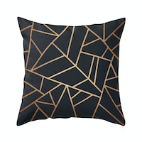 Megallery Cover Cushion NEWP41 40x40cm
