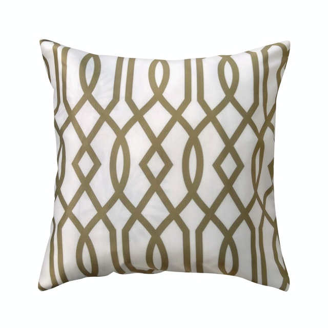 Megallery Cover Cushion NEWP42 40x40cm