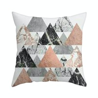 Megallery Cover Cushion NEWP43 40x40cm