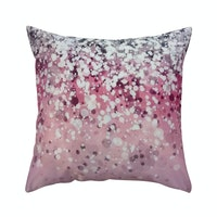 Megallery Cover Cushion NEWP48 40x40cm