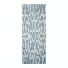 Megallery Table Runner KODE10