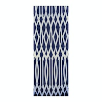 Megallery Table Runner KODE29