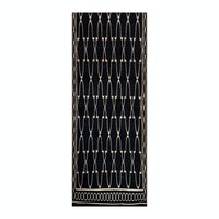 Megallery Table Runner KODE144