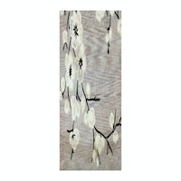 Megallery Table Runner KODE160