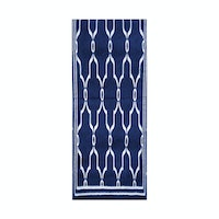 Megallery Table Runner KODE197
