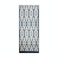 Megallery Table Runner KODE203
