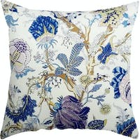 Megallery Cover Cushion Newp 51 40x40cm