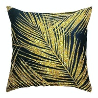 Megallery Cover Cushion Newp 53 40x40cm