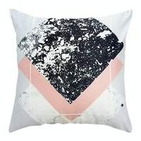 Megallery Cover Cushion Newp 56 40x40cm