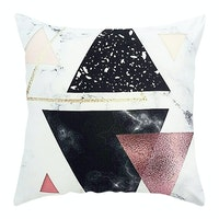Megallery Cover Cushion Newp 58 40x40cm