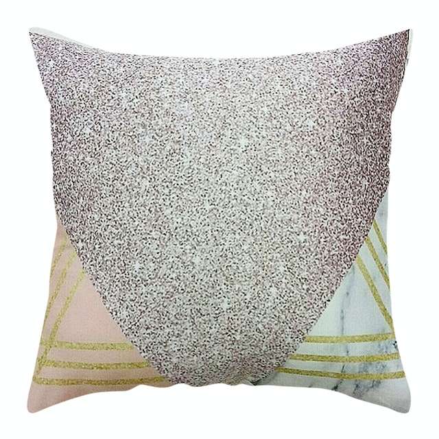Megallery Cover Cushion Newp 61 40x40cm