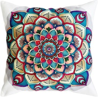 Megallery Cover Cushion M05 40x40cm