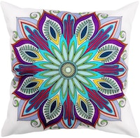 Megallery Cover Cushion M11 40x40cm