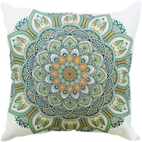 Megallery Cover Cushion M16 40x40cm