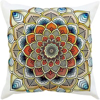 Megallery Cover Cushion M17 40x40cm