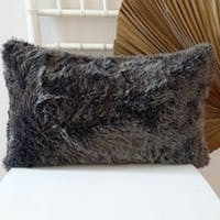 Megallery COVER CUSHION PLAIN TYPE 1