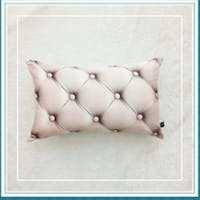 Megallery COVER CUSHION CLASSIC 3