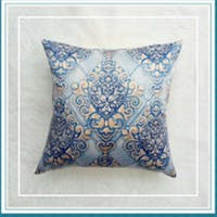 Megallery COVER CUSHION CLASSIC 2