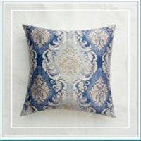 Megallery COVER CUSHION CLASSIC 1