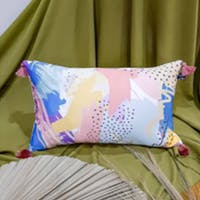 Megallery COVER CUSHION LIFE STYLE 7