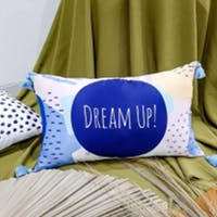 Megallery COVER CUSHION LIFE STYLE 5