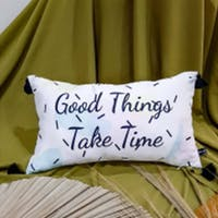 Megallery COVER CUSHION LIFE STYLE 4