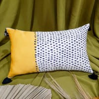 Megallery COVER CUSHION LIFE STYLE 3