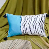 Megallery COVER CUSHION LIFE STYLE 1