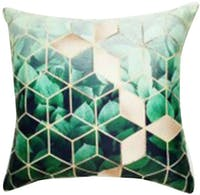 Megallery COVER CUSHION MINIMALIS 21