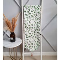 Megallery TABLE RUNNER TROPICAL 7