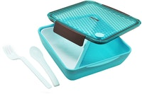 Maxim Bento Square Box 1.2L
