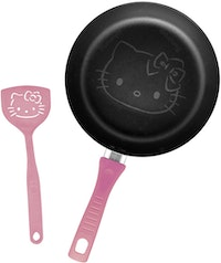 Maxim Hello Kitty 24cm Frypan