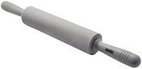 Maxim Tools Silicone Rolling Pin