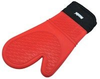 Maxim Tools Silicone Oven Mitts