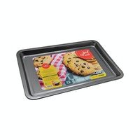 Maxim Bakeware Loyang Anti Lengket Kue Cookie Sheet 38cm