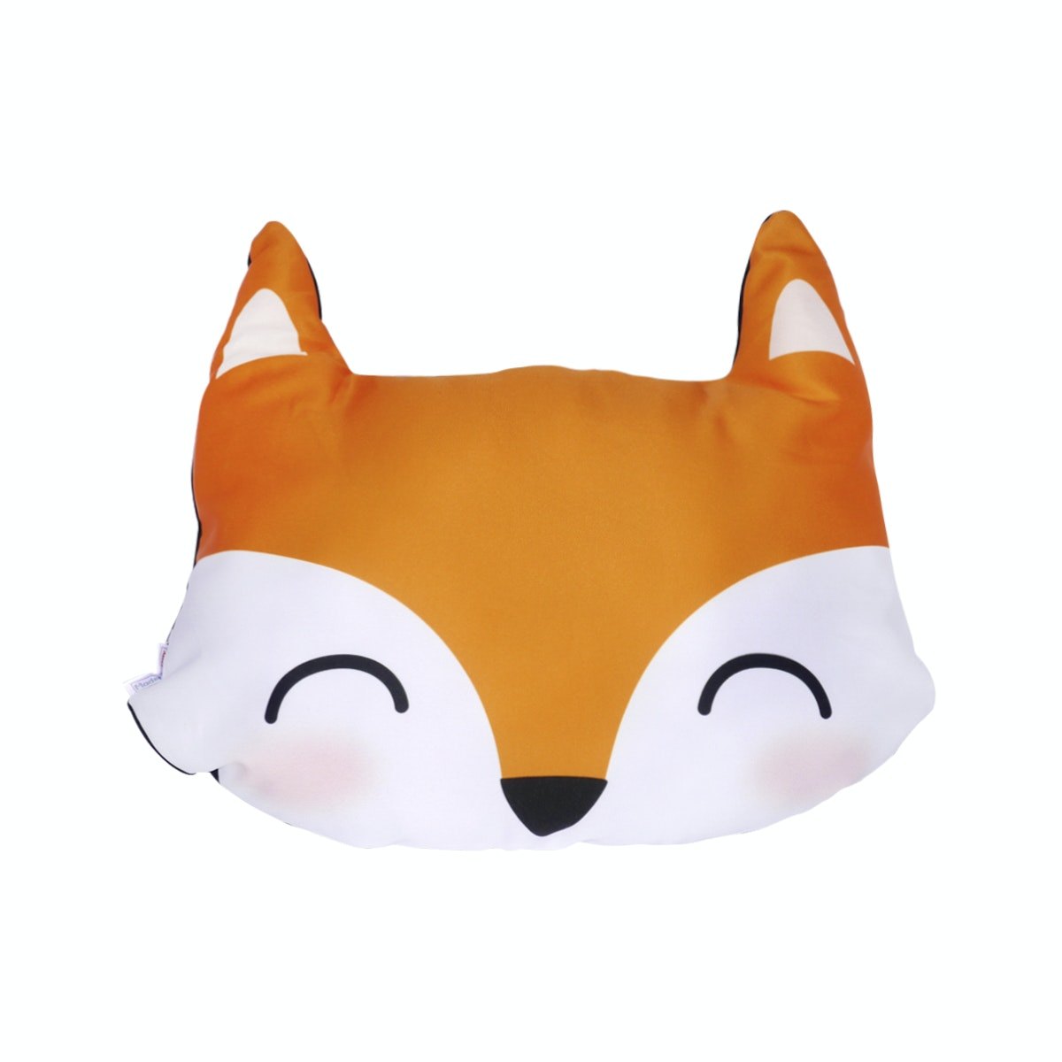 MadeMyDay Boneka Bantal Mr Fox