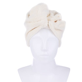 Mipacko Hair Turban Krem