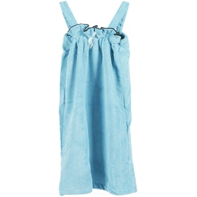 Mipacko Dress Towel Biru Muda