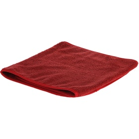 Mipacko Hair Towel 25x70 Merah