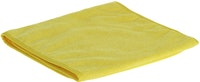 Mipacko Hair Towel 25x70 Kuning