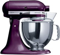 KitchenAid Artisan Series 4.8 L Stand Mixer (Bosyenberry)
