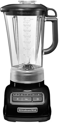 KitchenAid 1.75 L Diamond Blender (Onyx Black)
