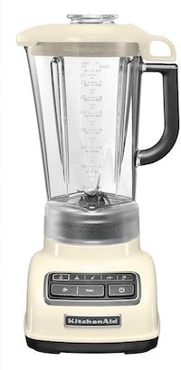 KitchenAid 1.75 L Diamond Blender (Almond Cream)