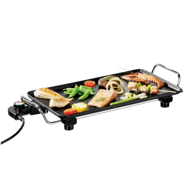 Princess Table Chef TM Classic Grill Pro