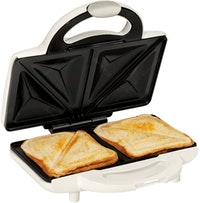 Princess Nice Price Sandwich Maker