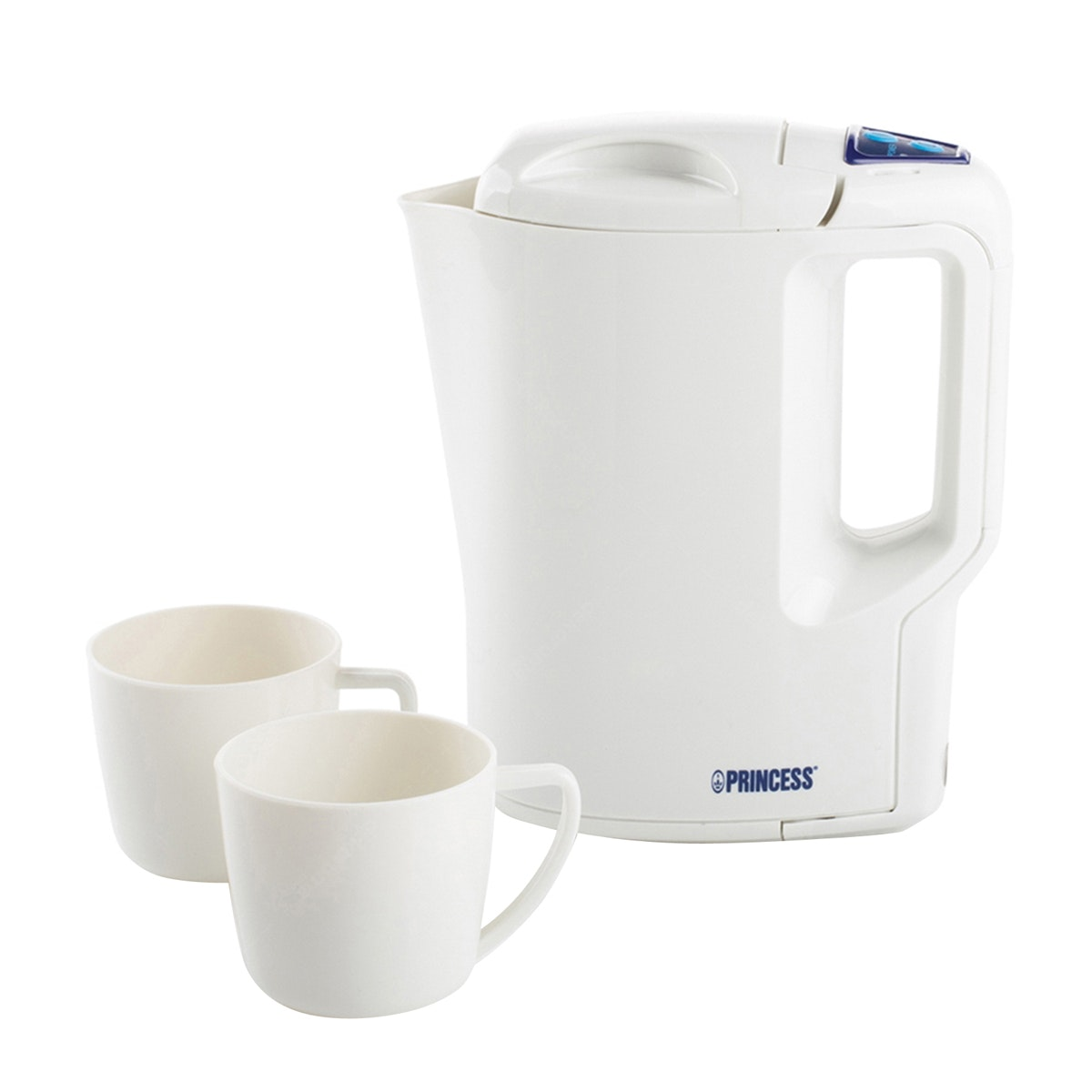 Princess Royal Water Kettle 500W Deluxe