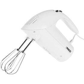 Princess Nice Price Hand Mixer