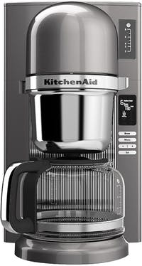 KitchenAid Pour Over Coffee Maker