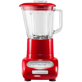 KitchenAid Artisan Blender (Empire Red)
