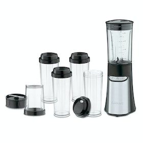 Cuisinart Compact Portable Blending / Chopping System - CPB 300HK